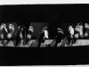 piedi-babele-2003-per-intro-per-sito